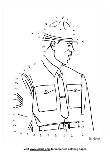 medium-soldier-dot-to-dot