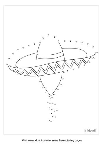 medium-sombrero-dot-to-dot