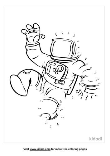 medium-spaceman-dot-to-dot