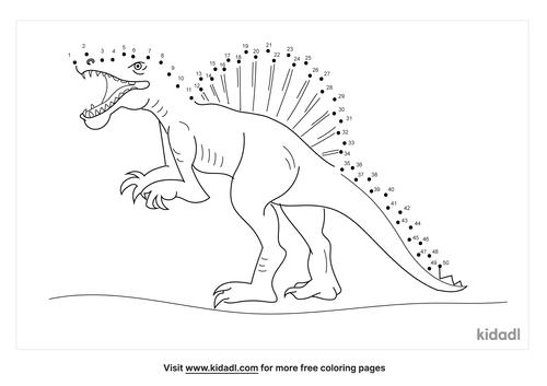 medium-spinosaurus-dot-to-dot