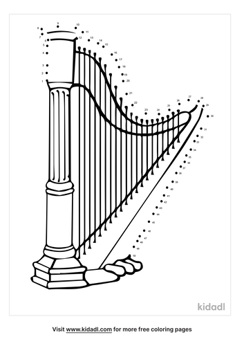 medium-string-instruments-dot-to-dot