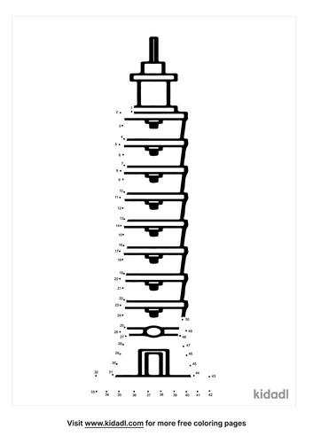 medium-taipei-101-dot-to-dot
