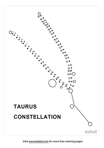 medium-taurus-constellation-dot-to-dot