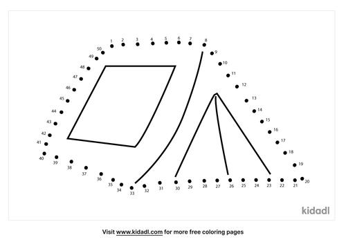 medium-tent-dot-to-dot