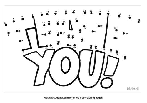 medium-thank-you-dot-to-dot