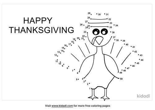 medium-thanksgiving-dot-to-dot
