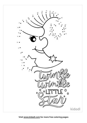 medium-twinkle-twinkle-little-star-dot-to-dot