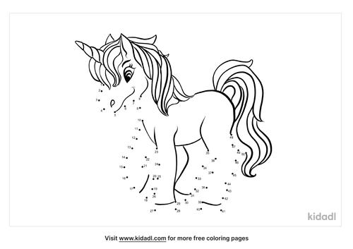 medium-unicorn-dot-to-dot