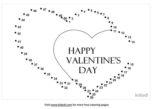 medium-valentines-day-heart-dot-to-dot