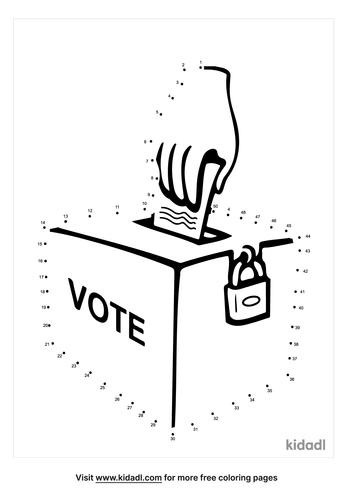 medium-voting-dot-to-dot