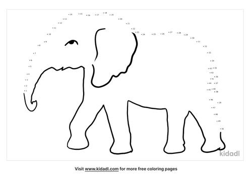 medium-wild-animals-dot-to-dot