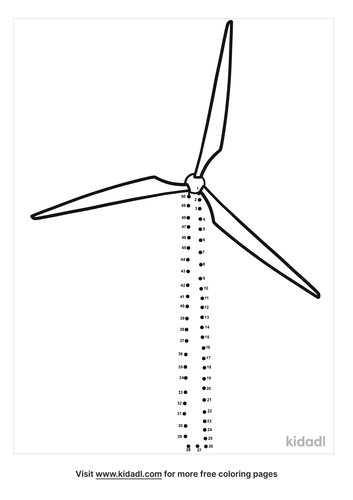 medium-windmill-dot-to-dot