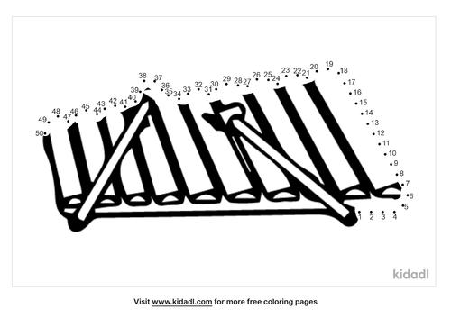 medium-xylophone-dot-to-dot