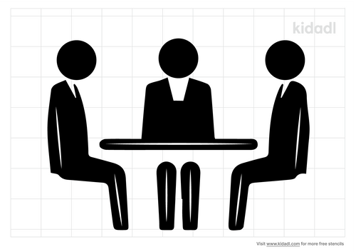 meeting-stencil.png