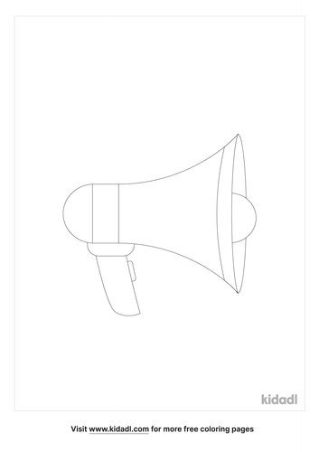 megaphone-coloring-page.png
