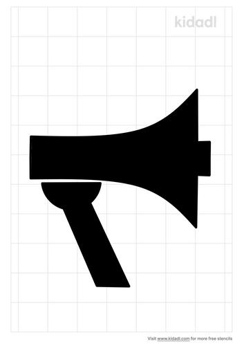 megaphone-stencil.png