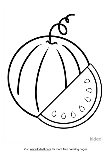 melon-coloring-pages-1-lg.png