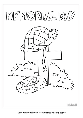 memorial day coloring page-2-lg.png