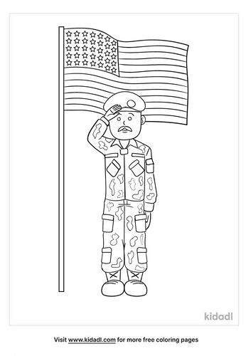 memorial day coloring page-3-lg.png