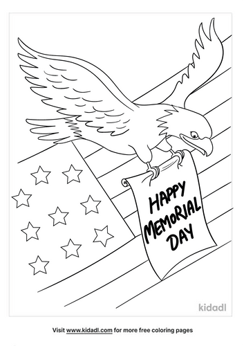 memorial day coloring page-4-lg.png