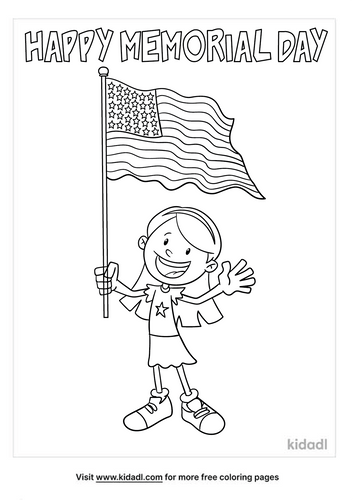 memorial day coloring page-5-lg.png