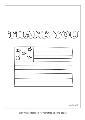 memorial-day-thank-yous-coloring-page.png