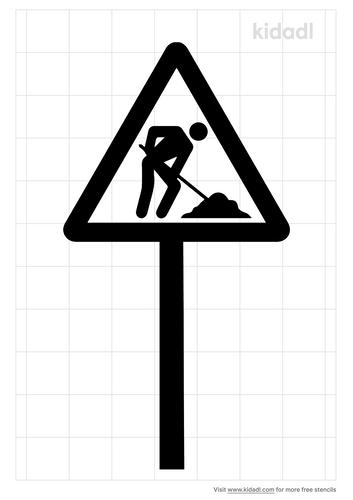 men-at-work-stencil
