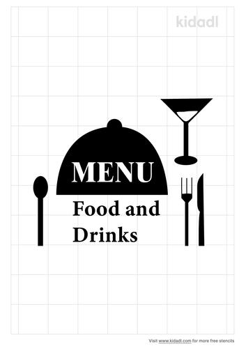 menu-stencil.png
