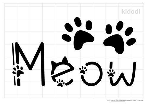 meow-stencil.png