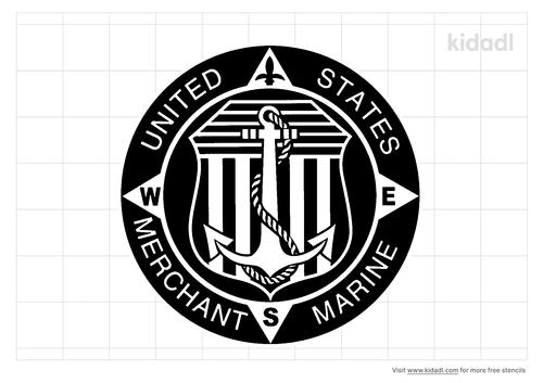 merchant-marine-stencil.png