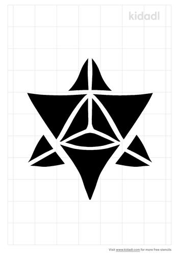 merkaba-stencil.png