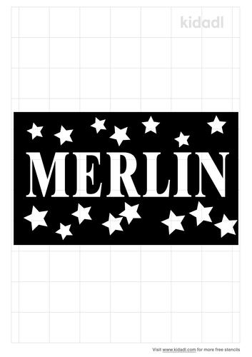 merlin-stencil.png