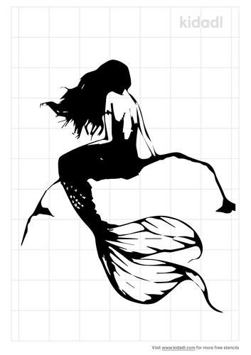 mermaid-back-stencil.png