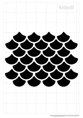 mermaid-scale-stencil.png