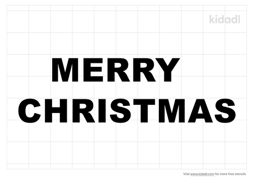 merry-christmas-block-letters-stencil.png