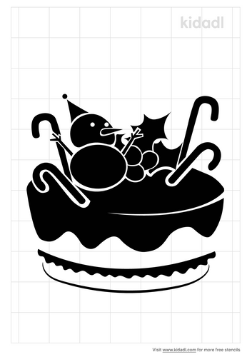 merry-christmas-cake-stencil.png