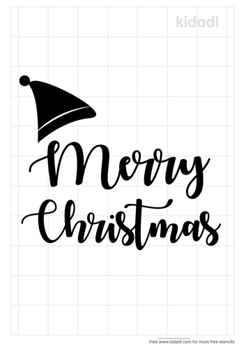 merry-christmas-stencil.png