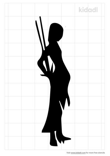 messai-men-africa-stencil.png