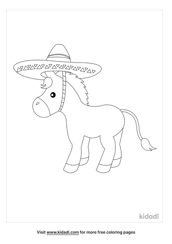 mexican-donkey-coloring-page.png