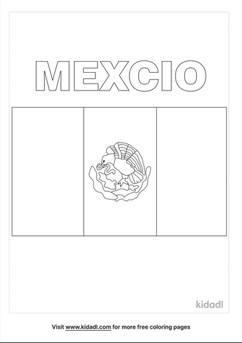 mexican-flag-coloring-page.png