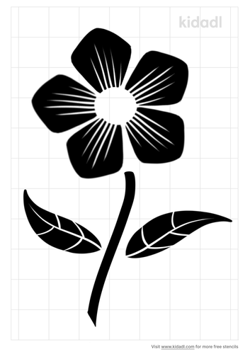 mexican-flower-stencil.png