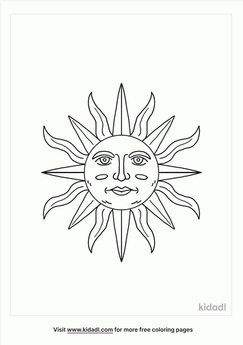 mexican-sun-coloring-page.png