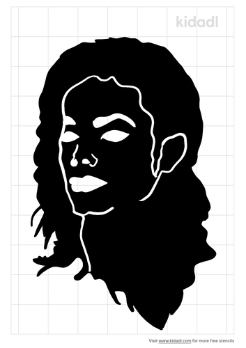 michael-jackson-stencil.png