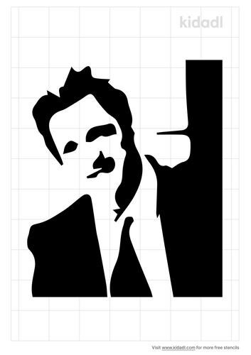 michael-madsen-stencil.png