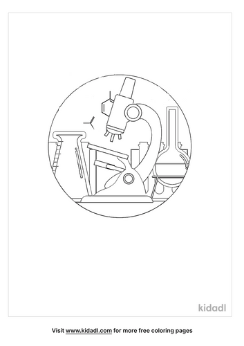 microscope-coloring-page-4.png
