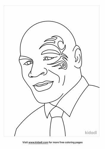 mike-tyson-coloring-page.png