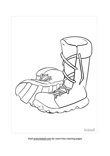 military coloring pages-3-lg.png