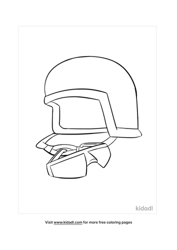 military coloring pages-4-lg.png