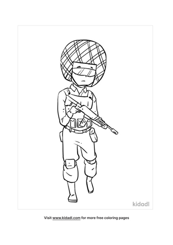 military coloring pages-5-lg.png
