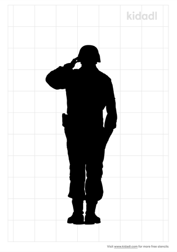 military-officer-stencil.png